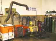 equipos-soldadura-taller-mecanico-jvalls