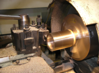 torno-convencional-taller-mecanico-jvalls